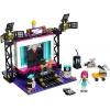 LEGO 41117 - LEGO FRIENDS - Pop Star TV Studio