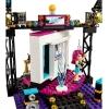 Lego-41117