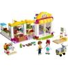 LEGO 41118 - LEGO FRIENDS - Heartlake Supermarket