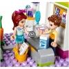 Lego-41118