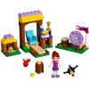 LEGO 41120 - LEGO FRIENDS - Adventure Camp Archery