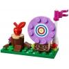 Lego-41120