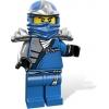 Lego-9553