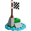 Lego-41121