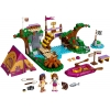LEGO 41121 - LEGO FRIENDS - Adventure Camp Rafting