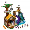 LEGO 41122 - LEGO FRIENDS - Adventure Camp Tree House