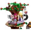 Lego-41122
