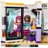 Lego-41135