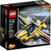 Lego-42044