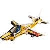 LEGO 42044 - LEGO TECHNIC - Display Team Jet