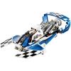 LEGO 42045 - LEGO TECHNIC - Hydroplane Racer