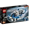 Lego-42045