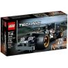 Lego-42046