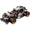 LEGO 42046 - LEGO TECHNIC - Getaway Racer