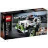 Lego-42047