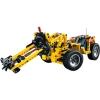 Lego-42049