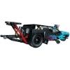 Lego-42050