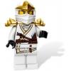 Lego-9554