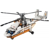 LEGO 42052 - LEGO TECHNIC - Heavy Lift Helicopter
