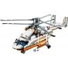 Lego-42052