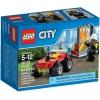 Lego-60105