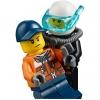 Lego-60106