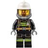 Lego-60107