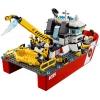 Lego-60109
