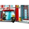 Lego-60110