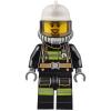 Lego-60111