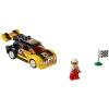 LEGO 60113 - LEGO CITY - Rally Car