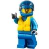 Lego-60114