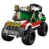 Lego-60115