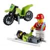 Lego-60116
