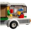 Lego-60117