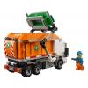 Lego-60118