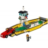 LEGO 60119 - LEGO CITY - Ferry