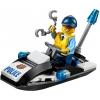 Lego-60126