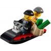 Lego-60127