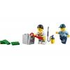Lego-60128