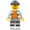 Lego-60129