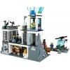 Lego-60130