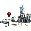 LEGO 60130 - LEGO CITY - Prison Island