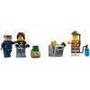 Lego-60131