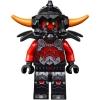 Lego-70310