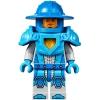 Lego-70311