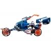 Lego-70312
