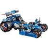 Lego-70315