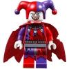 Lego-70316