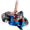 Lego-70317